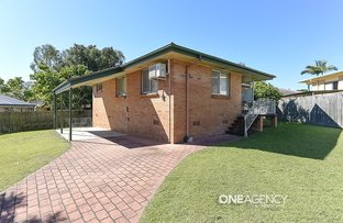 Picture of 4 Bedarra St, Inala QLD 4077