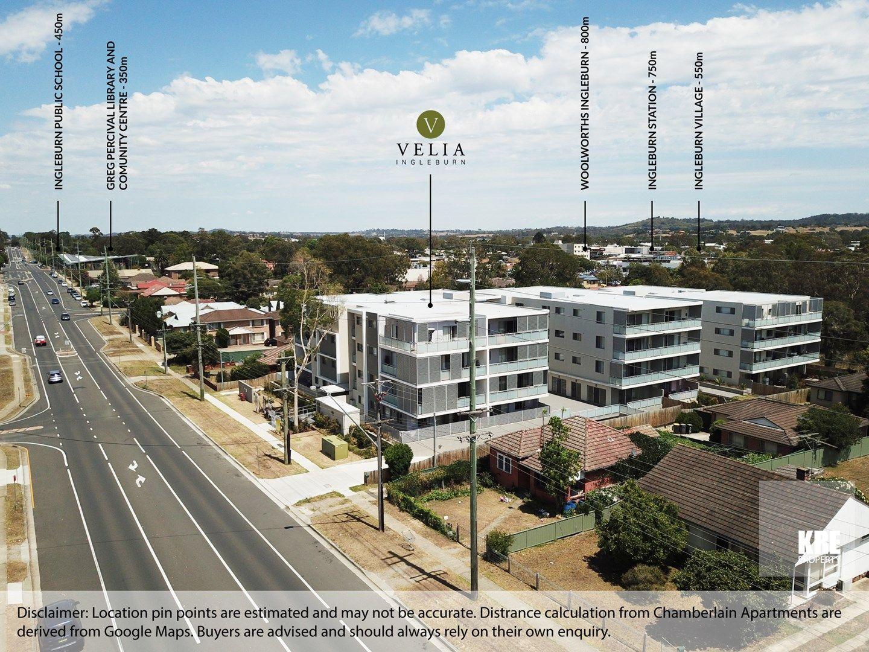 31-35 Cumberland Road, Ingleburn NSW 2565, Image 0
