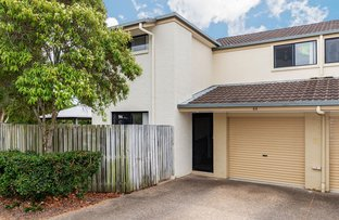 Picture of 44/60 Beattie Road, Coomera QLD 4209