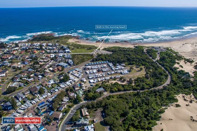 20 Duplexes for Sale in Port Stephens, NSW   Domain