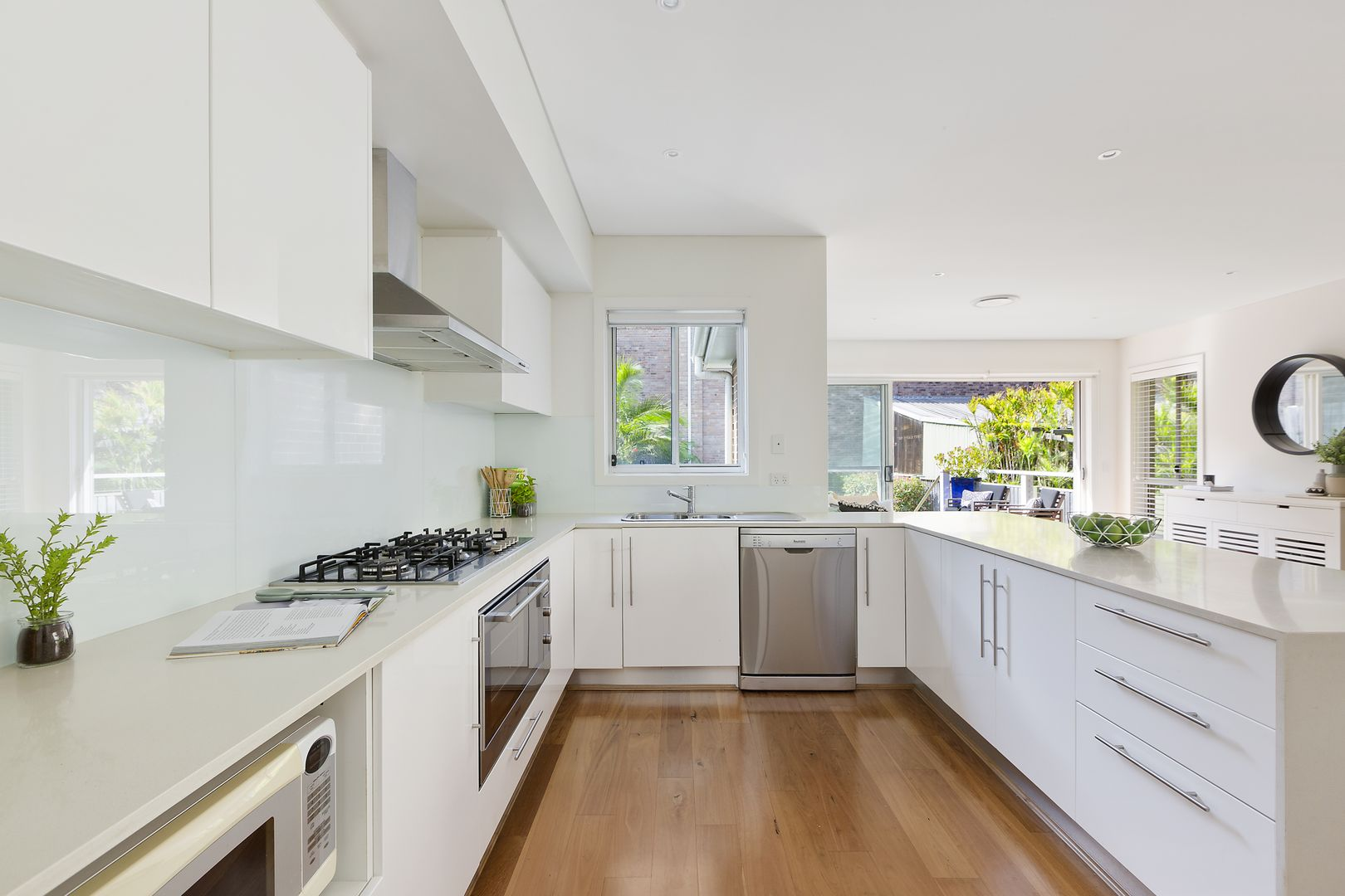 48 Golf Parade, Manly NSW 2095, Image 1