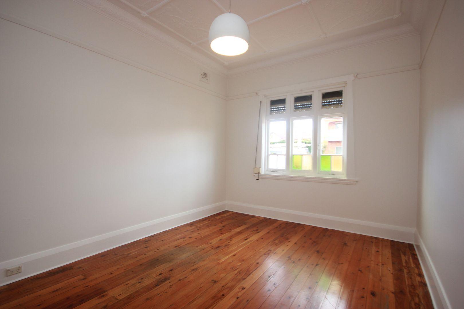 69 Willison Road, Carlton NSW 2218, Image 1
