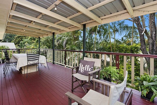 Picture of 3 Roberts Street, PALMWOODS QLD 4555