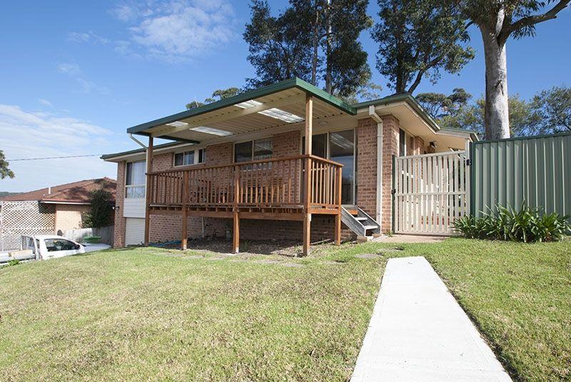 53A School Street, Kincumber NSW 2251, Image 0