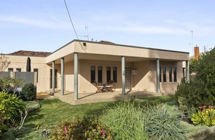 Picture of 5 Bell Street, Euroa VIC 3666