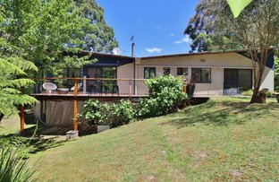 Picture of 60 Ure Creek Road, Launching Place VIC 3139