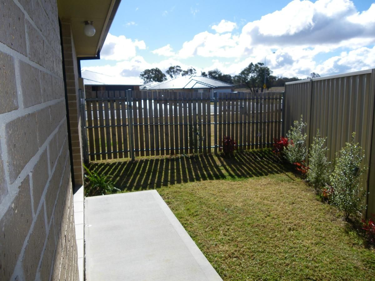 109 Diamond Drive, Orange NSW 2800, Image 5