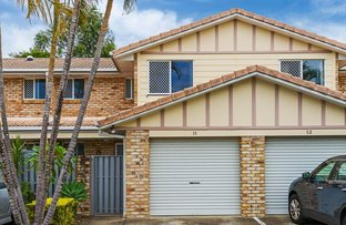 Picture of 11/9-15 Harrier Dr, Burleigh Waters QLD 4220