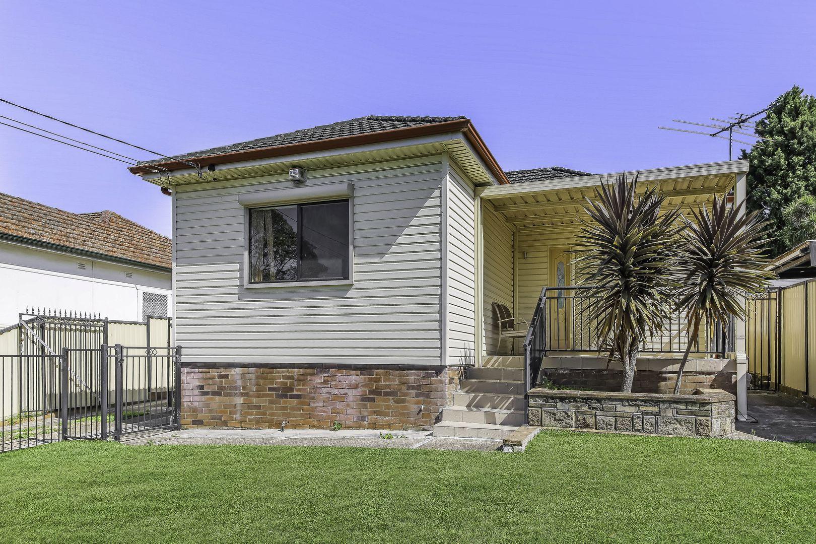24 Downing Avenue, Regents Park NSW 2143, Image 0