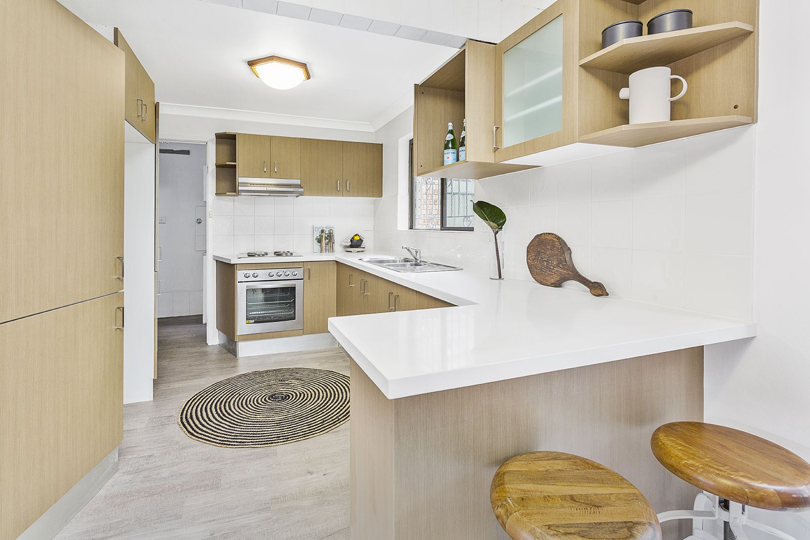 4/3 Powell Street, Mangerton NSW 2500, Image 2