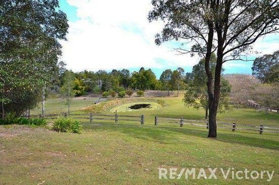 51 Serafini Drive, Sandy Creek QLD 4515, Image 1