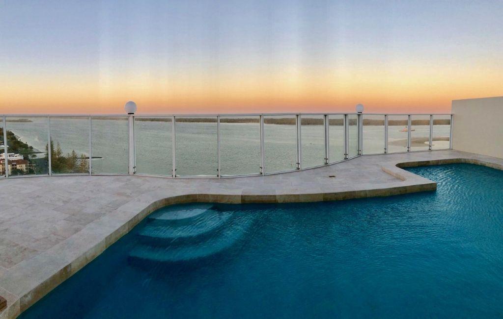 33/19 Oatland Esplanade, Runaway Bay QLD 4216, Image 0