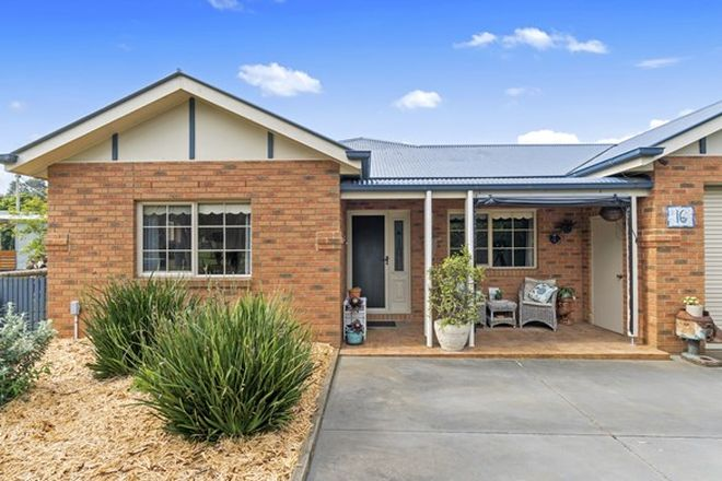 Picture of 16 Rebecca Street, WOODSIDE BEACH VIC 3874