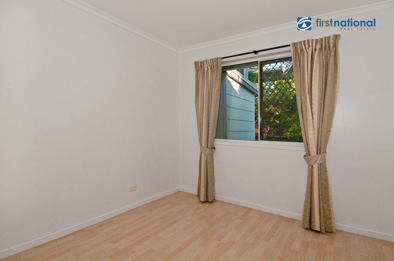8 Narraport Crescent, Beenleigh QLD 4207, Image 2