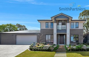 Picture of 12A Barker Street, Tea Tree Gully SA 5091
