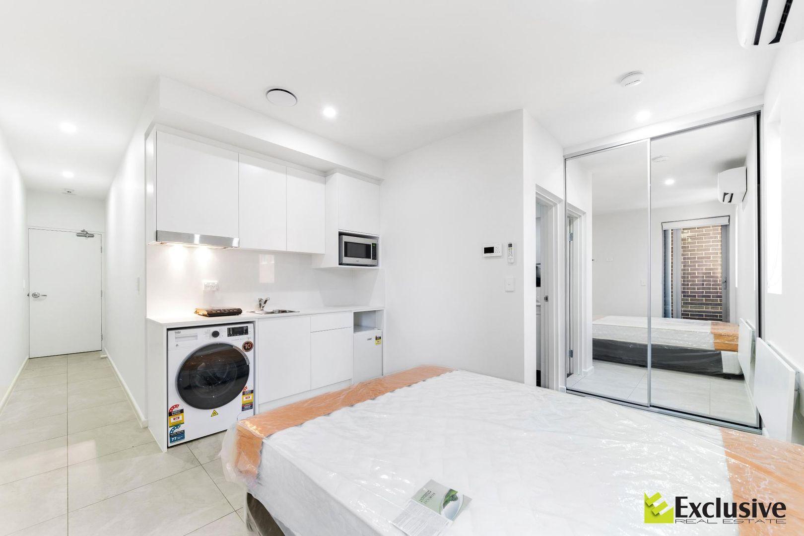102/47 Cecil  Street, Ashfield NSW 2131, Image 1