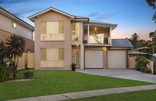 Picture of 138 Grand Parade, Bonnells Bay NSW 2264