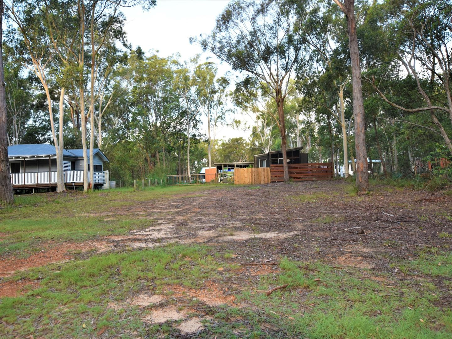 13 Woodlands Circuit, Russell Island QLD 4184, Image 0