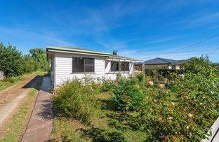 Picture of 5 Ruby Flats Road, Ringarooma TAS 7263