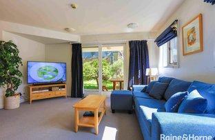 Picture of 3/6B Crackenback Drive, Thredbo Village NSW 2625