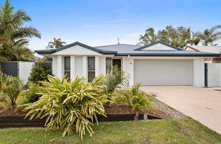 Picture of 12 Niland Street, Corindi Beach NSW 2456