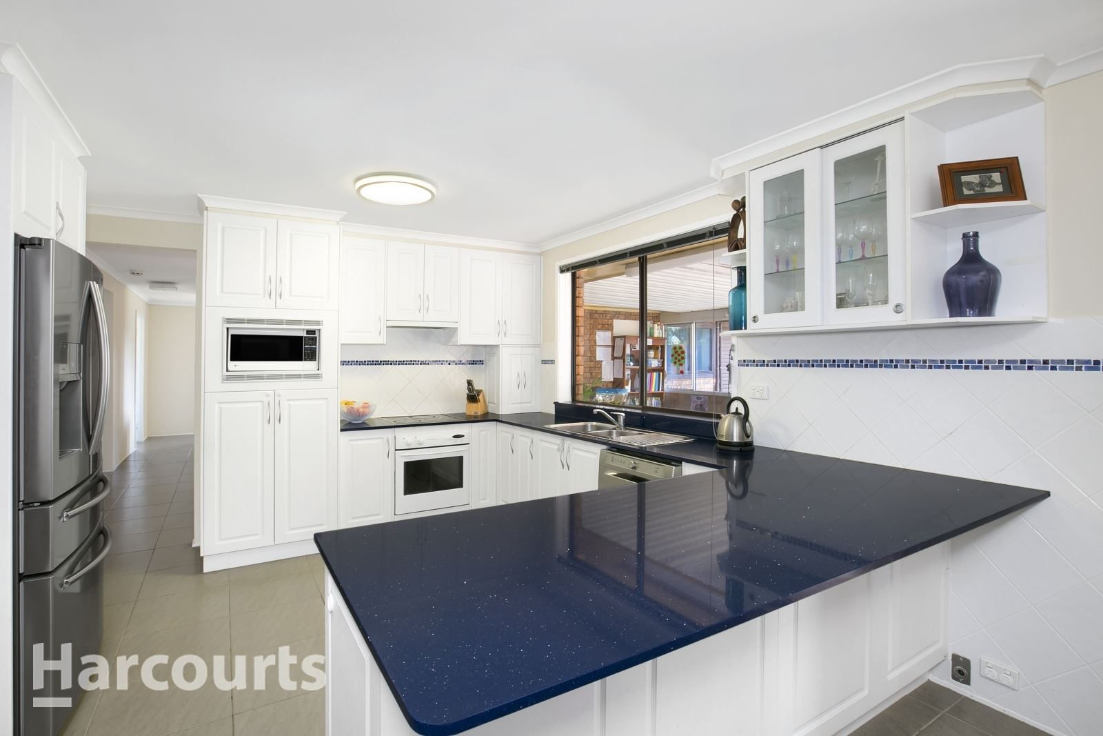 21 Swordfish Avenue, Raby NSW 2566, Image 2
