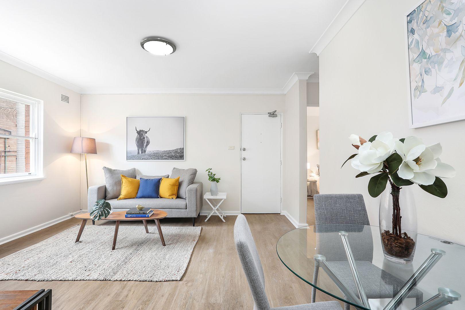 2/28 Orpington Street, Ashfield NSW 2131, Image 1