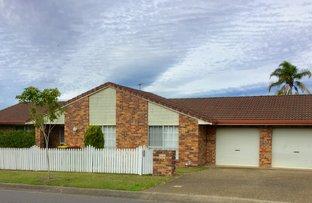 Picture of 22 Bonhaven Street, Runcorn QLD 4113