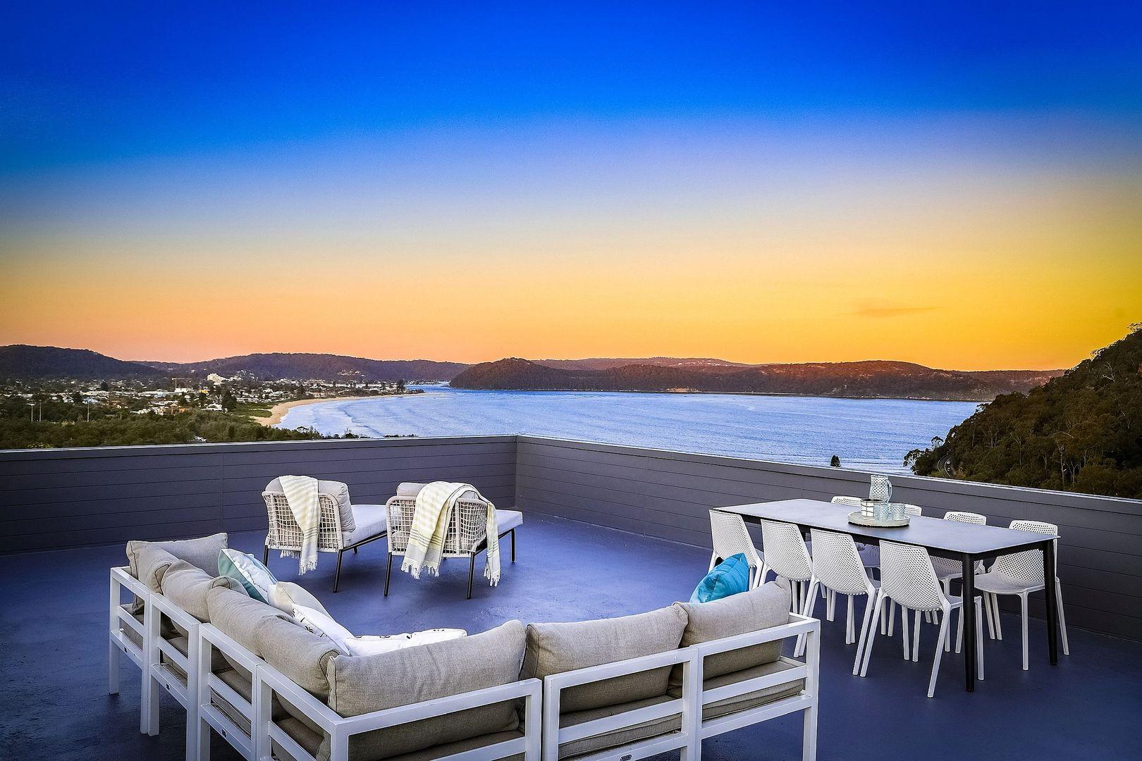 24 Onthonna Terrace, Umina Beach NSW 2257, Image 0
