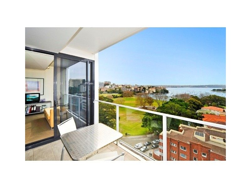 1003/85 New South Head Road, Edgecliff NSW 2027, Image 0