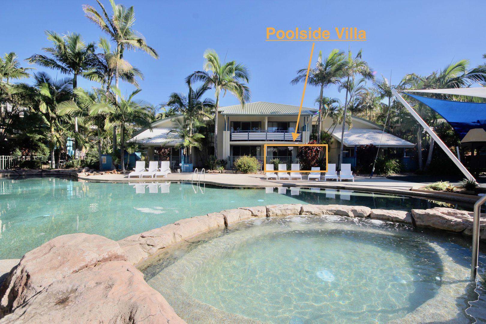 10 Alexandra Avenue, Mermaid Beach QLD 4218, Image 0