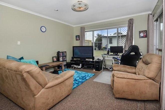 Picture of 38 Coronation Avenue, GOLDEN BEACH QLD 4551