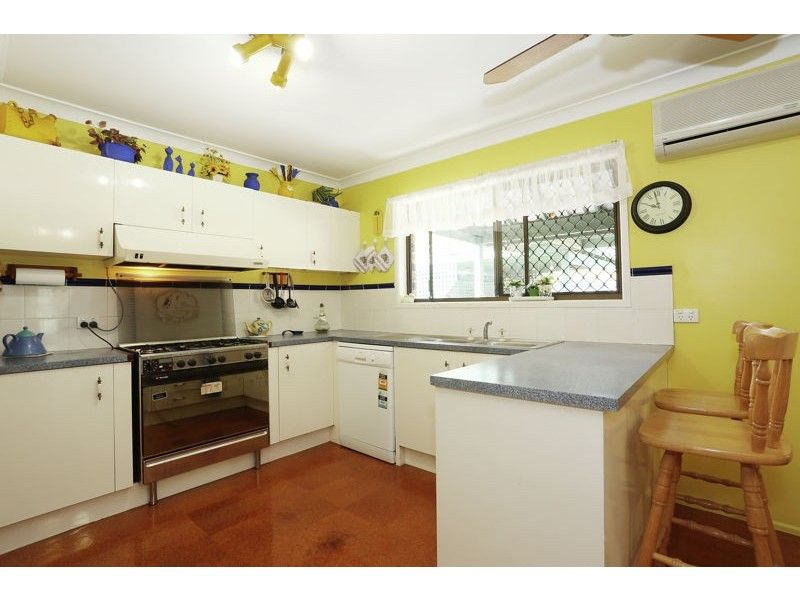 14 Merriwa Street, Sunnybank Hills QLD 4109, Image 1