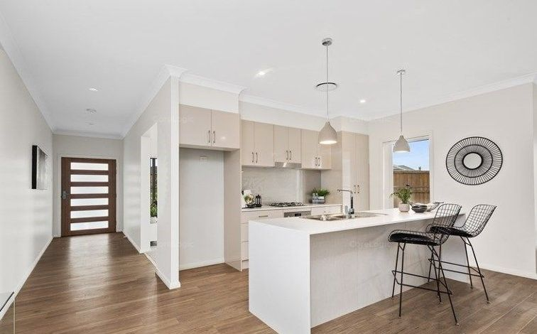 10 Flemming  Street, Thornton NSW 2322, Image 1