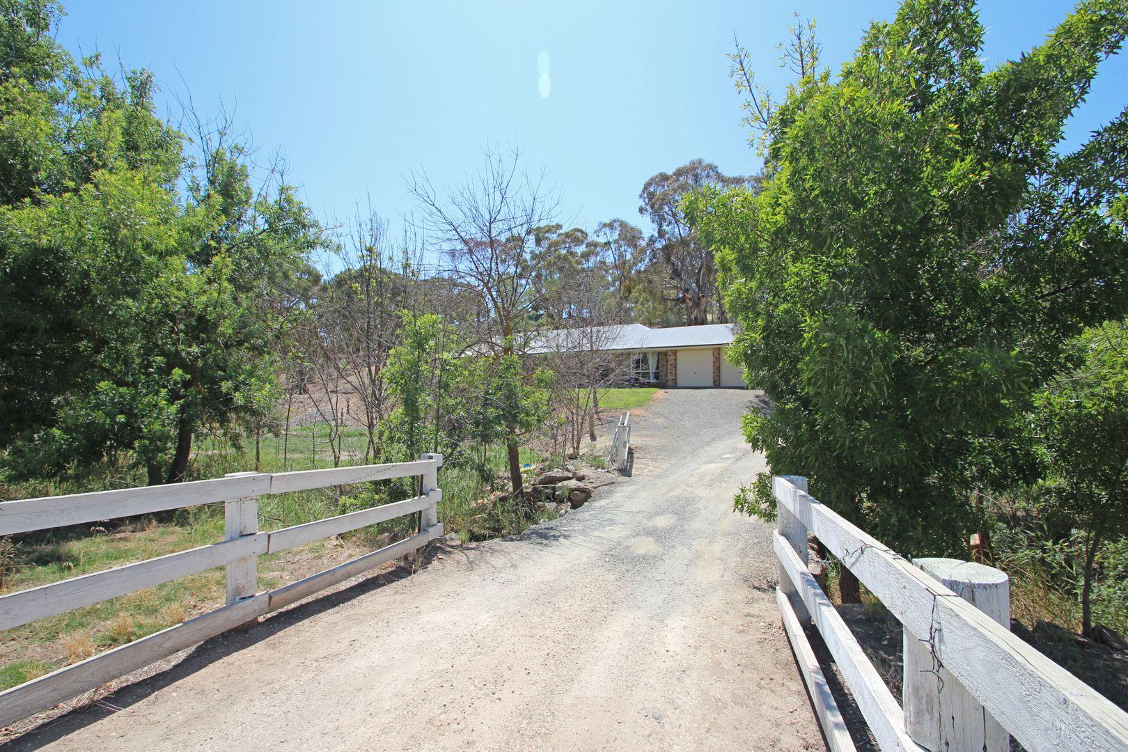 Lot 30 White Hut Road, Clare SA 5453, Image 0