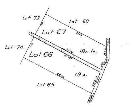 Lot/66 Mallokup Road, Stirling Estate WA 6271, Image 1