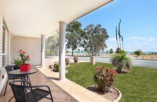 67 Solander Esplanade, Banksia Beach QLD 4507