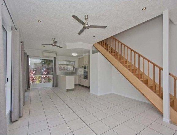 5/8 Ash Street, Kirwan QLD 4817, Image 2