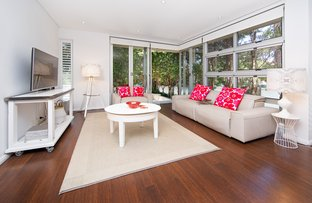 Picture of 1/36 Dover Road, Rose Bay NSW 2029