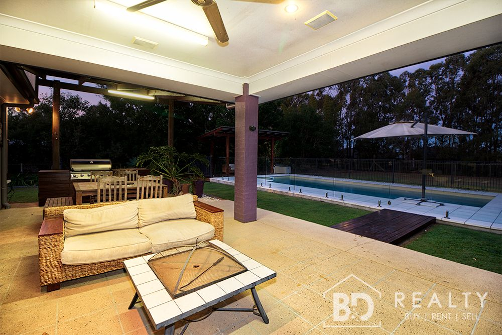27 Glasstail Cres, Narangba QLD 4504, Image 2
