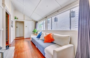 Picture of 91 Princess Street, Petrie Terrace QLD 4000