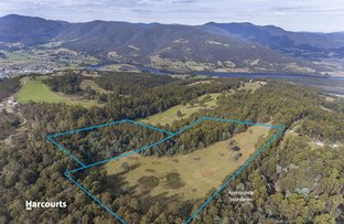 Picture of Lots 2 and Morrisons Road, Huonville TAS 7109