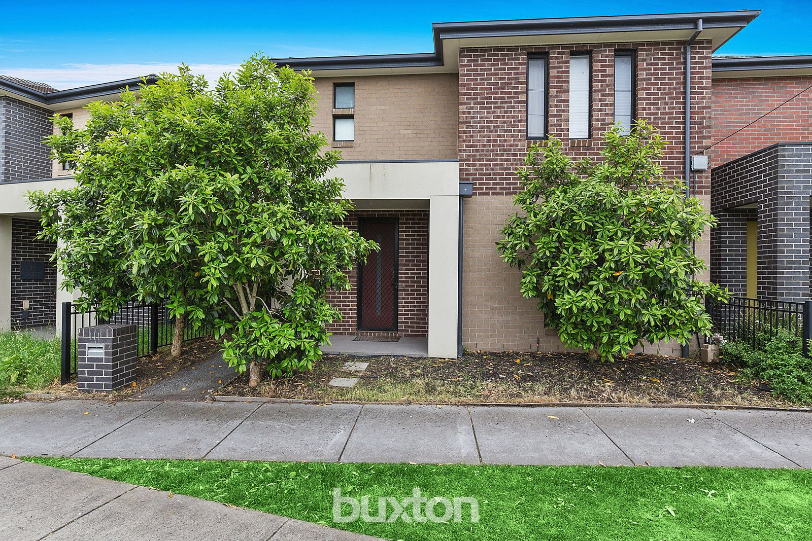111 Rosebank Avenue, Clayton South VIC 3169, Image 0