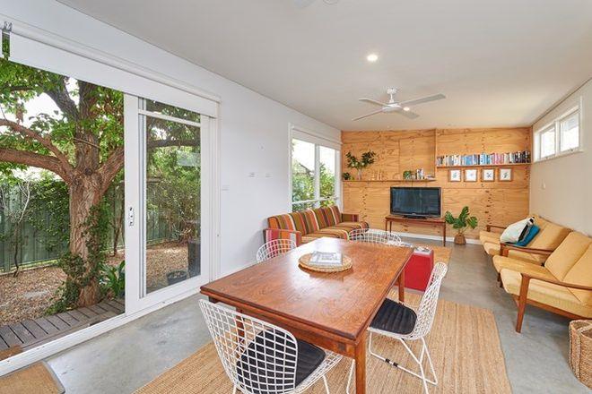 Picture of 18 Albert Street, WAGGA WAGGA NSW 2650