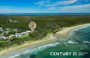 Picture of 2 Warrain Crescent, Currarong NSW 2540