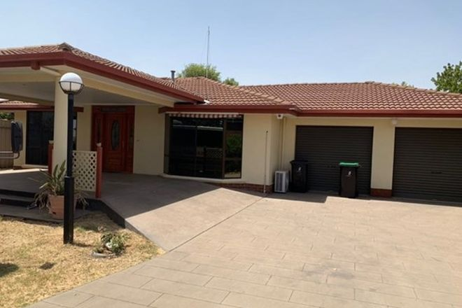 Picture of 3 Endeavour Court, SHEPPARTON VIC 3630
