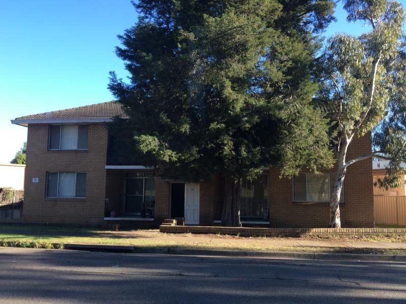 2/91 Rudd Road, Leumeah NSW 2560, Image 0