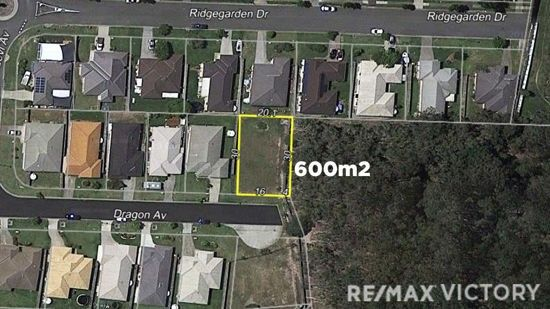 11 Dragon Ave, Morayfield QLD 4506, Image 0