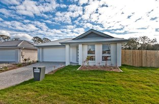 Picture of 27 Apple Circuit, Griffin QLD 4503
