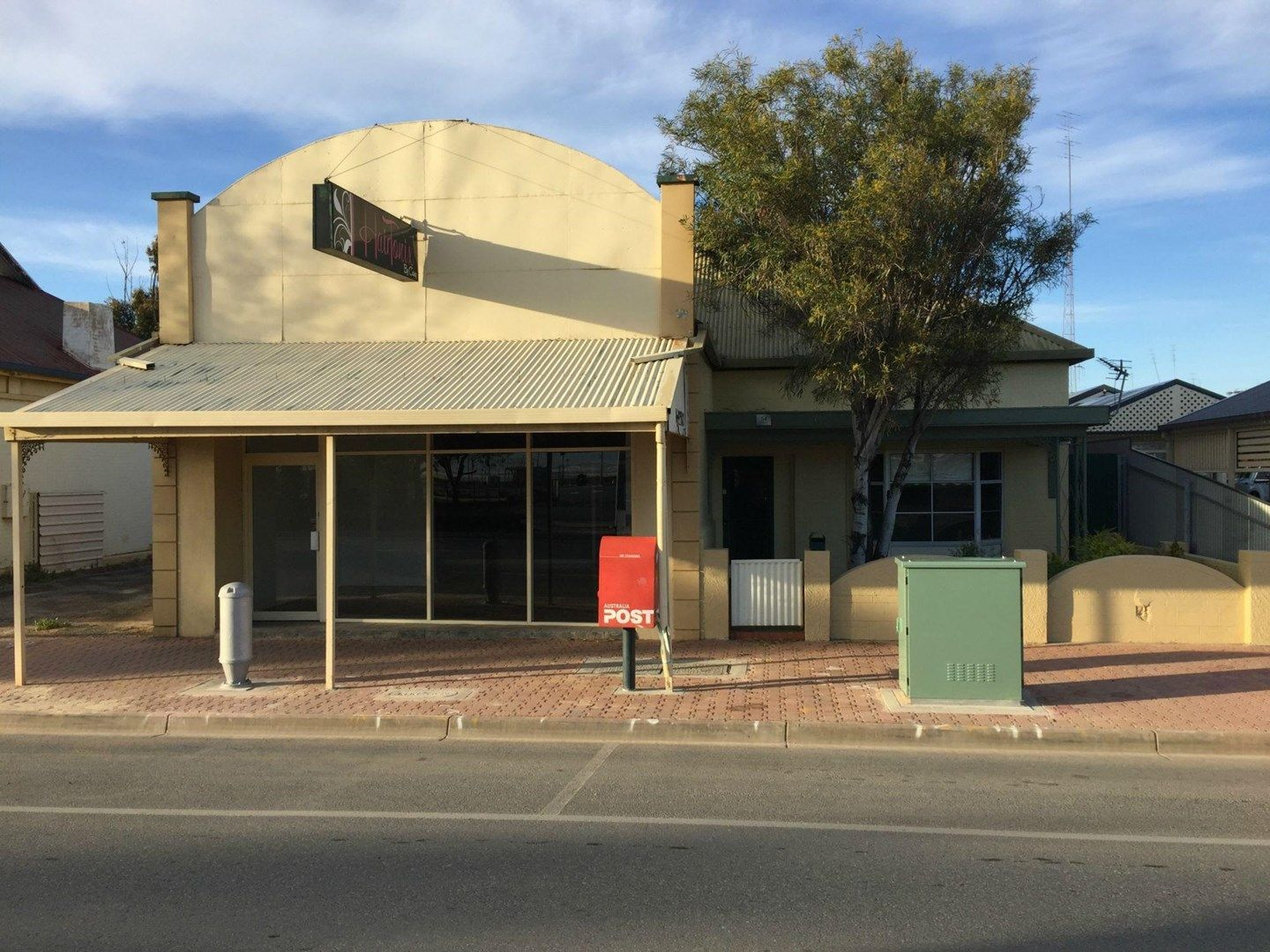 66 Main Road, Port Pirie SA 5540, Image 0
